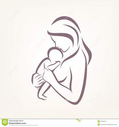 motherbaby - Google Search