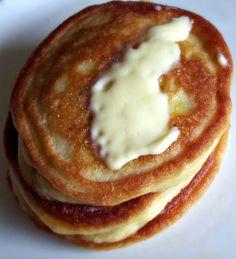 15 Paleo Weekend Breakfast Ideas