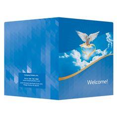 70 best folder design templates images presentation folder folder