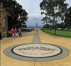 nice 10 Great Things To Do In Perth, Australia