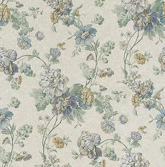 http://www.theinspirationgallery.com/wallpaper/floral/wp_floral_039.htm