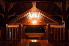 แบบบ้าน,แบบบ้านสวย,บ้านเรือนไทย,แบบบ้านไม้