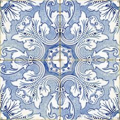 Download Vintage Portuguese Blue Tiles Stock Photo for free or as low as $0.20USD. New users enjoy 60% OFF. 22,626,675 high-resolution stock photos and vector illustrations. Image: 33218990