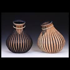 Image result for niehues baskets