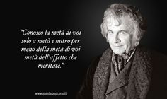 Tolkien Quotes, Jrr Tolkien, My Diary, Legolas, Film, Middle Earth, Lord Of The Rings, Lotr, The Hobbit