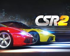 get CSR Racing 2 for pc free download http://appsxpo.com/csr-racing-2-for-pc-free-download-windows-10-8-1-8-7-xp-computer/