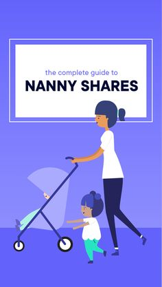 Nanny Share, Babysitting, Financial Planning, Money Saving Tips, Childcare, Family Life, Families, Preschool, Things To Come