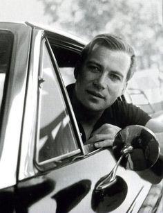 daily shatner William Shatner, Star Trek, Actors, Actor