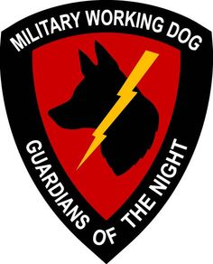 Pics For > Military Working Dogs Logo Military Working Dogs, Military Dogs, Car Stickers, Car Decals, Japanese Leg Tattoo, Dog Skull, Vietnam War Photos, Dog Logo, Support Our Troops
