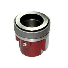 Automotive Clutch Release Bearing, Automotive Clutch Release Bearing manufacturers, Automotive Clutch   Release Bearing suppliers, Automotive Clutch, Automotive Clutch Release Bearing Manufacturers India