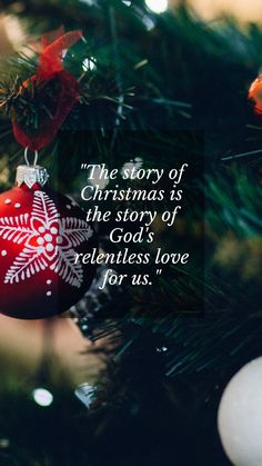 Happy Christmas quotes motivational messages for best friends on the eve of Xmas. The story of Christmas is the story of God's relentless love for us. #merrychristmasquotesinspirational #merrychristmasmessagesfriends Merry Christmas Quotes Jesus, Short Christmas Wishes, Merry Christmas Wishes Text, Merry Christmas Funny, Christmas Messages, A Christmas Story, Christmas Humor, Message For Best Friend, Messages For Friends