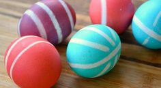 Fun and Cheap Easter Crafts For All Ages