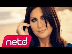 """Sibel Can'ın, DMC etiketiyle yayınlanan """"Yeni Aşkım"""" albümünde yer alan """"Senden Başka Kimsem Yok (Akustik Versiyon)"""" isimli şarkısı, video klibiyle netd müzi..."""