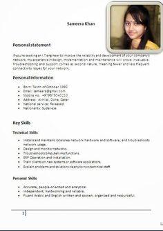 job application email sample excellent professional job