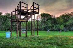 field archery - Buscar con Google Field Archery, Outdoor Structures, Google, Garden, Country, Archery, Lawn And Garden, Gardens, Outdoor