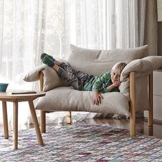 """""""We love to see Jardan pieces growing up in your home. Share your favourite moments with the tag to be featured. Furniture, Home Decor Inspiration, Affordable Furniture, Home, Living Dining Room, Rustic Furniture, Classic Furniture, Jardan Furniture, Furnishings"""