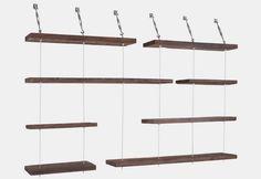 turnbuckle-floating-shelves-1