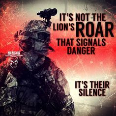New quotes badass military ideas Army Quotes, New Quotes, Wisdom Quotes, Great Quotes, Quotes To Live By, Life Quotes, Inspirational Quotes, Qoutes, Special Forces