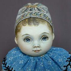 Fosnot Dolls