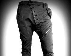 Image result for men's festival pants