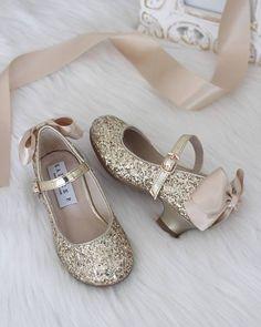 Flower girls shoes, Princess shoes dress up, glitter shoes Glitter Girl, Glitter Heels, Glitter Slides, Glitter Converse, Glitter Lipstick, Glitter Bomb, Sparkle Shoes, Glitter Eye, Shoes