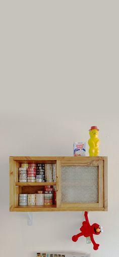 블로그 Minimalist Wallpaper, Simple Wallpapers, Minimalist Photography, Floating Shelves, Interior, Backgrounds, Aesthetics, Meme, Home Decor