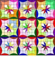 """Résultat de recherche d'images pour """"atarashii patchwork tutorial"""""""