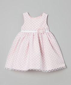 vestido para Emília