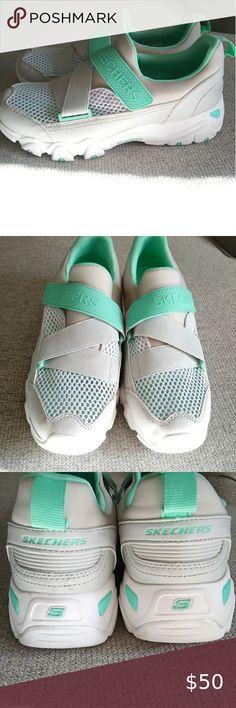 Sneakers Skechers Air-Cooled Dry Foam