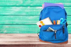 How do beat a Corona check… – View From The Beach Chair School Supplies Cake, Back To School Supplies, Kids Backpacks, School Backpacks, School Supply Drive, Muslin Backdrops, Custom Backdrops, Michael Kors, Back To School Shopping
