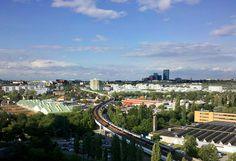 Wienblick (c) stadtbekannt