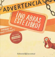 ¡Este libro é perigoso! Non deberías abrir este libro. Logo non digas que non che avisei. ¡Este libro é perigoso! Non deberías abrir este libro. Logo non digas que non che avisei. Music Games, Editorial, Open Book, Working With Children, Conte, Book Lists, Reading, School, Books
