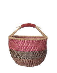 The Little Market Basket in Apple