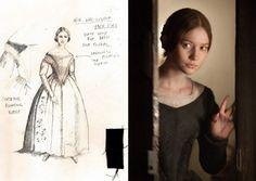 Michael O'Connor | Jane Eyre | 2011