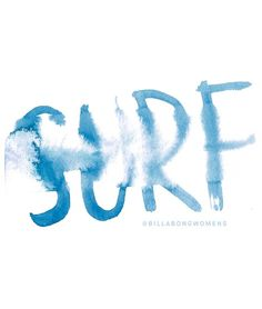 Surf :: Billabong Surf Capsule :: Beach :: Waves