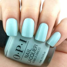 OPI Grease Collection | Was It All Just a Dream?: Review and Swatches