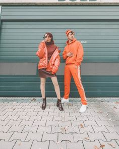 "15.3k Likes, 177 Comments - David Guison (@davidguison) on Instagram: ""Ready to slay 2018  #ViVidDates"""