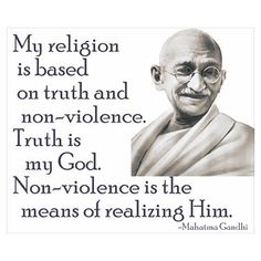 Top 20 Gandhi Jayanti Images Quotes And Messages For 2nd October Happy Gandhi Jayanti Images, Gandhi Jayanti Quotes, Gandhi Quotes On Peace, Mahatma Gandhi Quotes, Brainy Quotes, Motivational Quotes, Life Quotes, Inspirational Quotes, 2 October Gandhi Jayanti