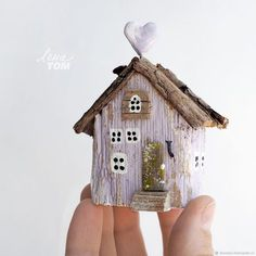 Order the house spring driftwood art. Arts and crafts fair. Thumbnail sweet home driftwood - Diy Crafts To Sell, Home Crafts, Arts And Crafts, Sell Diy, Decor Crafts, Scrap Wood Crafts, Wooden Crafts, Driftwood Projects, Driftwood Art
