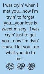 Aeorsmith - Cryin' - song lyrics, song quotes, songs, music lyrics, music quotes,