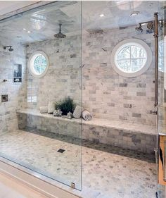 Top 60 Best Master Bathroom Ideas - Home Interior Designs Magnificent Master Bathroom Design Ideas