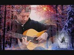 WINTER MEDITATION VICTOR ASHTON Winter Snow, Meditation, Album, Space, World, Music, Display, The World, Card Book