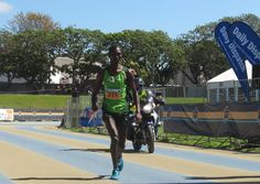 Elias Mabane, position Legends Marathon 2014 looking forward to another gold this year Looking Forward, Marathon, Legends, Basketball Court, Sports, Gold, Hs Sports, Sport, Marathons