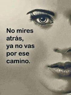 Frases de vida #reflexionesdevida
