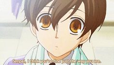 ouran high school host club tamaki suoh | ouran high school host club Fujioka Haruhi yes tamaki you are *3* suoh ...