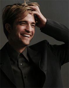 Robert Pattinson Variety Actors on Actors 2019 King Robert, Robert Douglas, Beautiful Boys, Pretty Boys, Robert Pattinson Twilight, Twilight Edward, Twilight Pictures, Edward Cullen, New Books