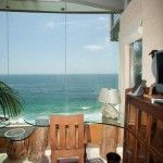 Private Laguna Beach Crib – $9,995,000