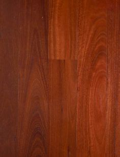 Look at our webpage for far more with regard to this striking Ash flooring Ash Flooring, Timber Flooring, Hardwood Floors, Kitchen Colour Schemes, Color Schemes, French Oak, Wide Plank, Swatch, Canning