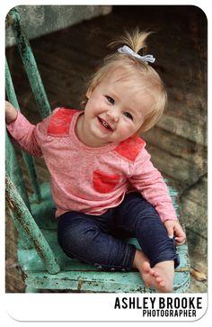 Child Photography : http://ashleybrookephotos.com : #ashleybrookephotographer