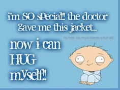 Pin by Deejay B. on Stewie-isms | Pinterest
